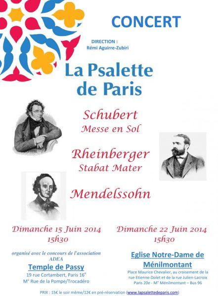 affiche-concert-2-dates