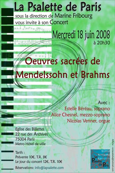 affiche-concert-18-6-08