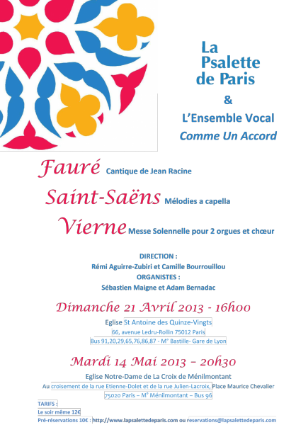 affiche-concert-21-04-14-05-13