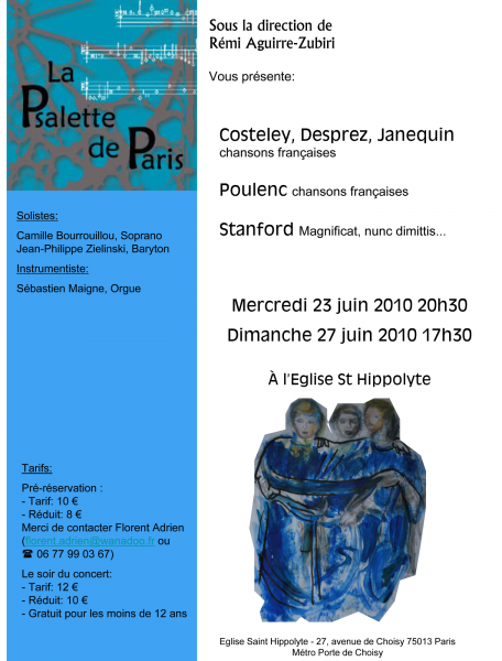 affiche-concerts-23-27-06-10