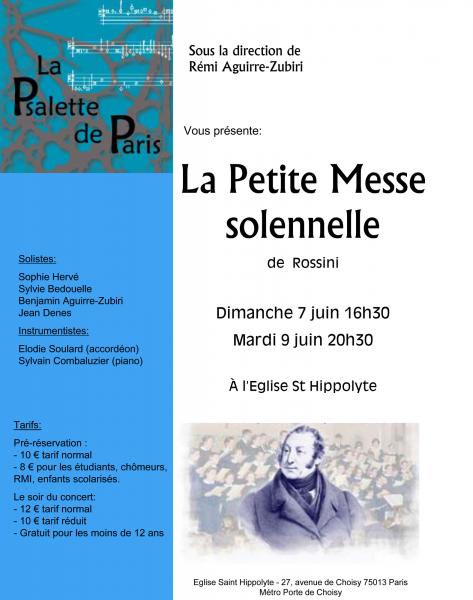 affiche-concerts-7-9-06-09