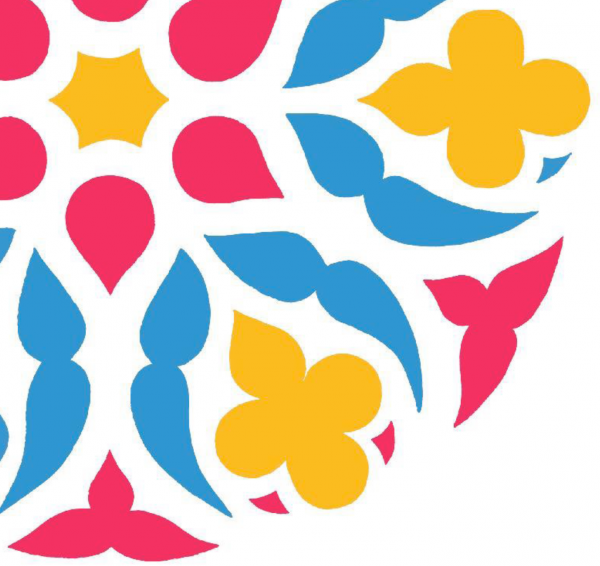 logo-lp-recadre